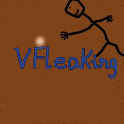 vfleaking Avatar