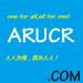 Arucr