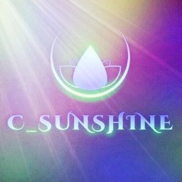 C_SUNSHINE Avatar