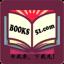 books51