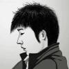 Anseong的照片
