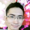 陈沩亮网络营销