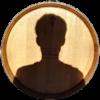 winegrower的照片