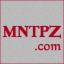 美女图片站 MNTPZ.com