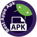 Apps Status
