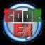 codeex