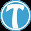 www.tonitech.com的站长