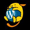 一位WordPress评论者 发表 1 条评论