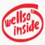 wellso